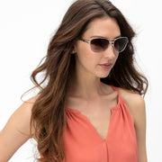 Acoma Sunglasses