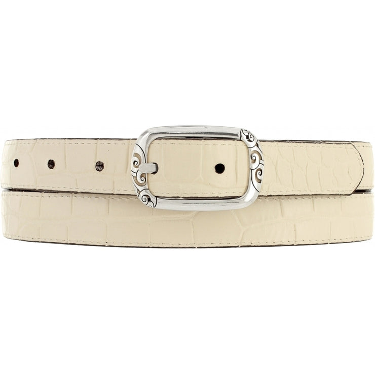 Mingle Belt