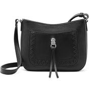 Orla Cross Body
