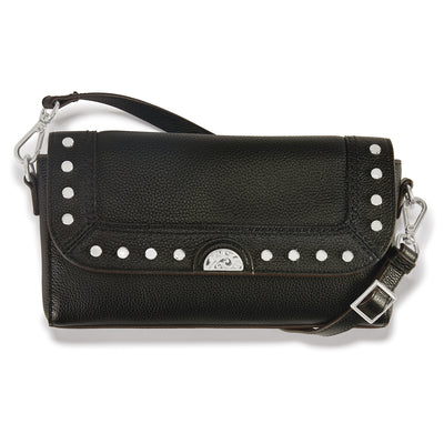 Mila Crossbody Purse