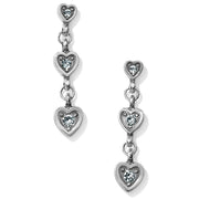 Meridian Love Notes Earrings