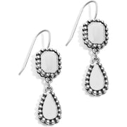 Twinkle Elite French Wire Earrings