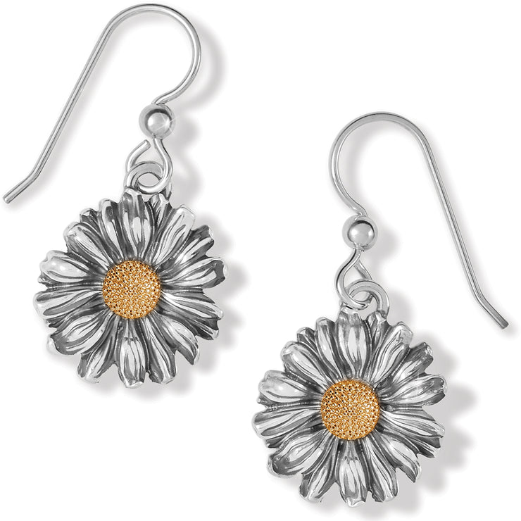 Daisy Dee French Wire Earrings