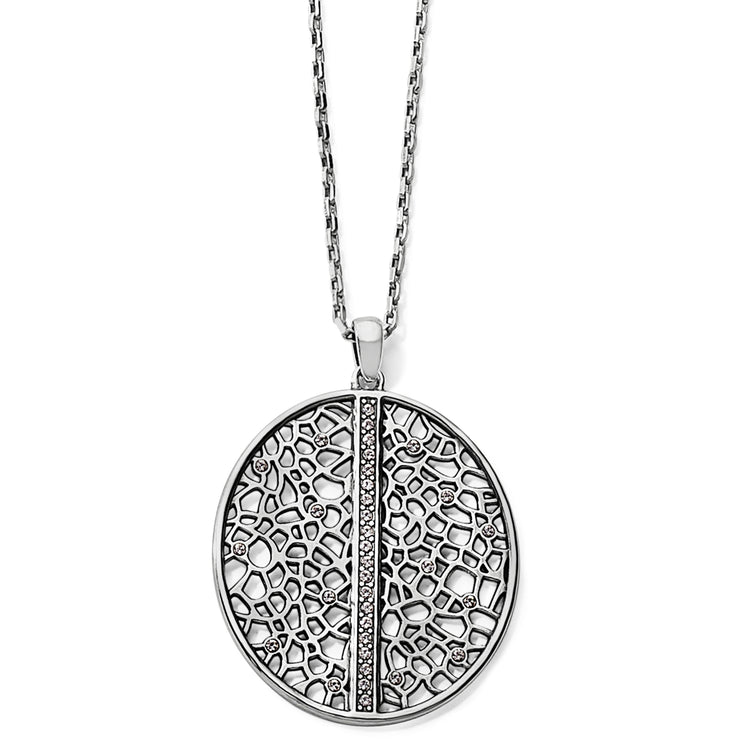 Fiji Sparkle Convertible Necklace
