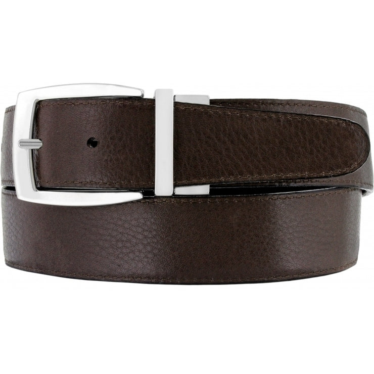 Jefferson Reversible Belt