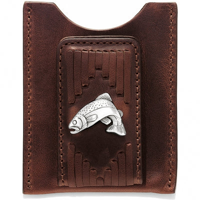 West Fork Money Clip
