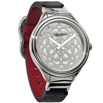 Ferrara Reversible Watch