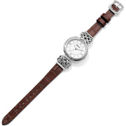 Galway Reversible Watch