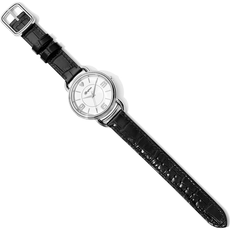 Helsinki Reversible Watch