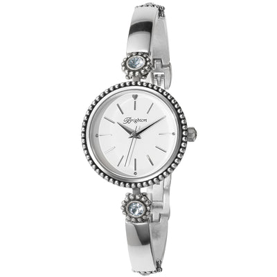 Crystal City Watch