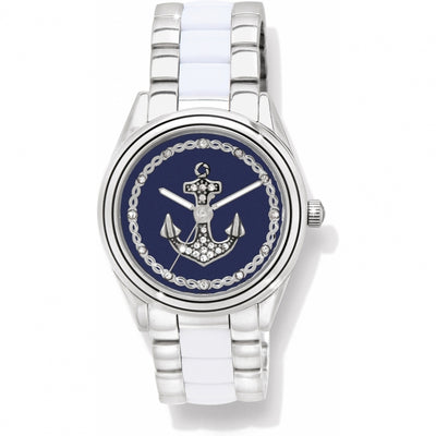 Annapolis Watch