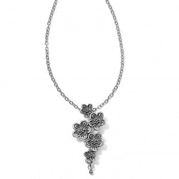Sakura Drop Necklace