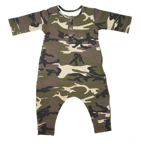 GIRLS TANK ROMPER - FLUTTER SLEEVES No Snaps! (0/3 M - 3T) - 4 COLOR OPTIONS
