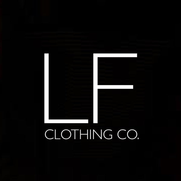 Gift Card - LITTLE FOOT CLOTHING CO.