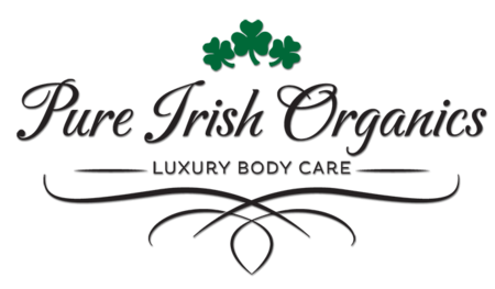 Pure Irish Organics