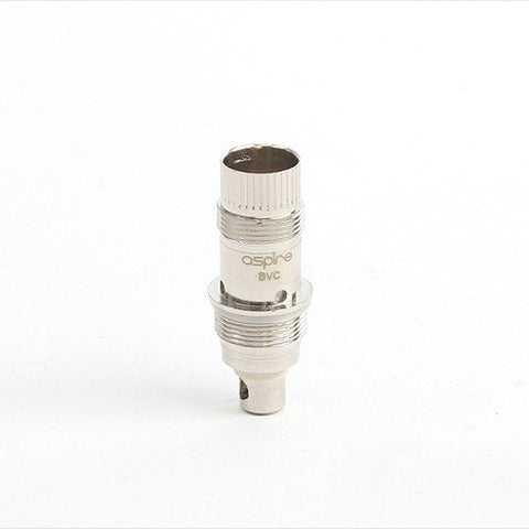 Aspire Bottom Vertical Coil