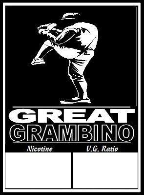 Great Grambino