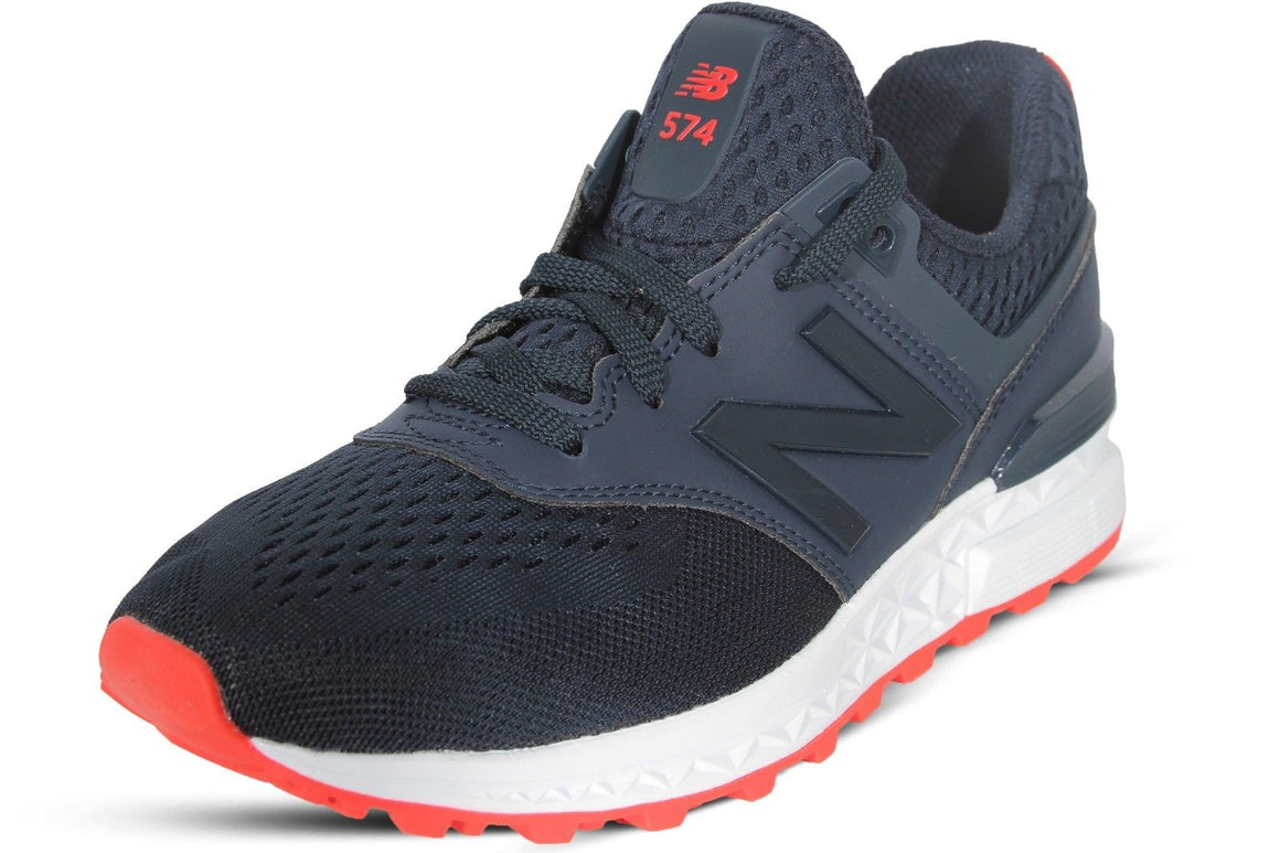 579587b68b92d New Balance 574 Sport Women's Running Shoes