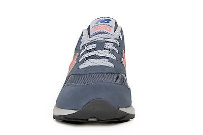 online retailer 219ba 9adc0 ... New Balance 580 Women s Shoes ...