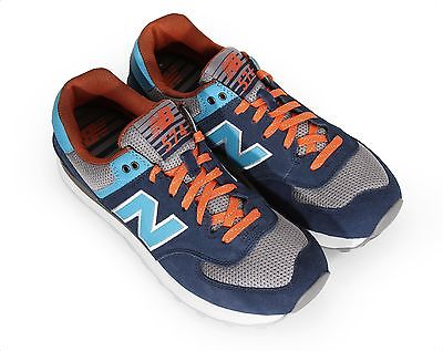 detailed look 62776 cc18a New Balance Out East 574 Men's Shoes