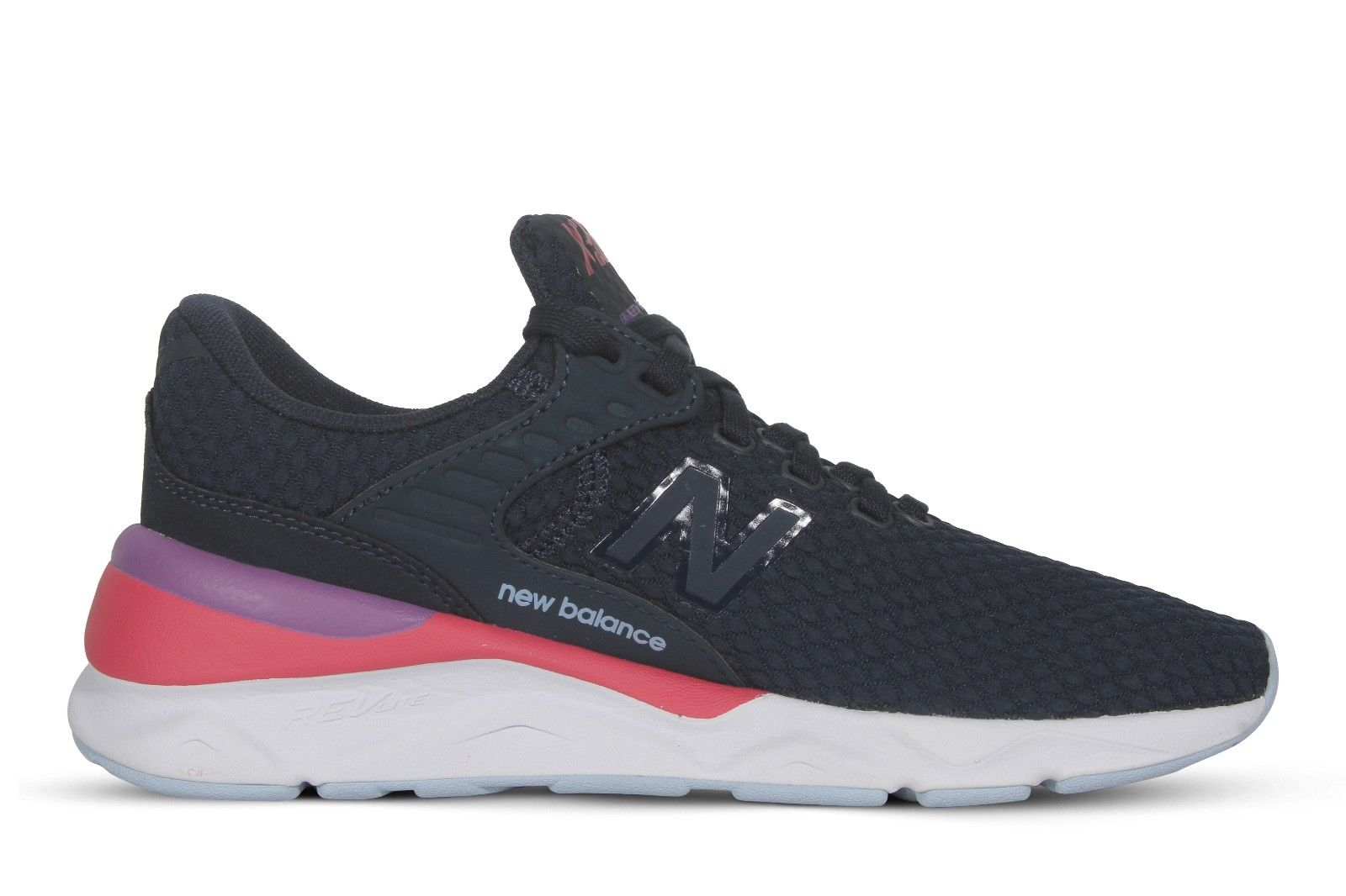 New Balance X90 Classic Women's Running Shoes