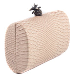 ISLA SMALL CLUTCH
