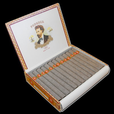 Fonseca  No. 1 - box of 25