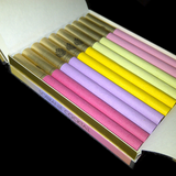 Sobranie Cocktail 1 pack