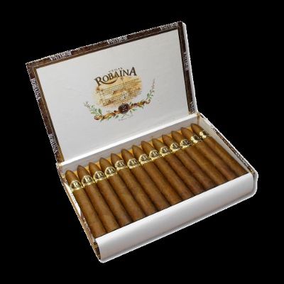 Vegas Robaina Unicos cigar - box of 25