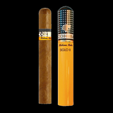 Cohiba Siglo II tubos - Single