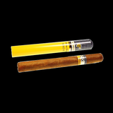 Cohiba Siglo III tubos - Single