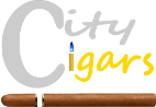 City Cigars