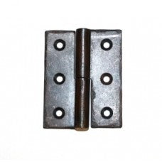 Forged Hinge