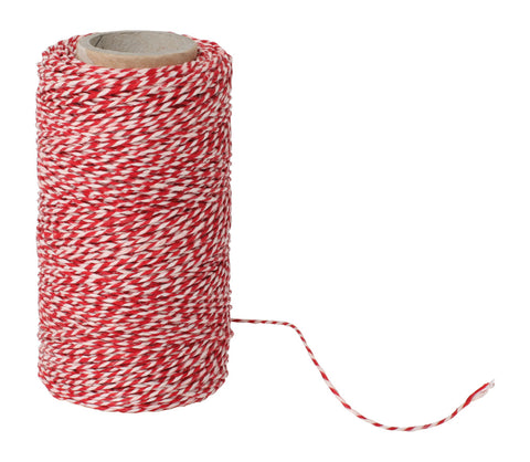 Redecker Kitchen Twine