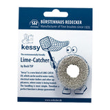 "Redecker ""Kessy"" Lime Catcher"
