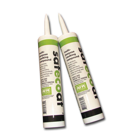 Safecoat Multi-Purpose Caulking Compound