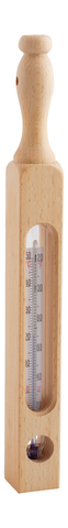 Redecker Bath Thermometer