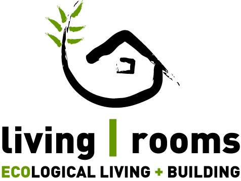 Living Rooms, a Sage Restoration company.
