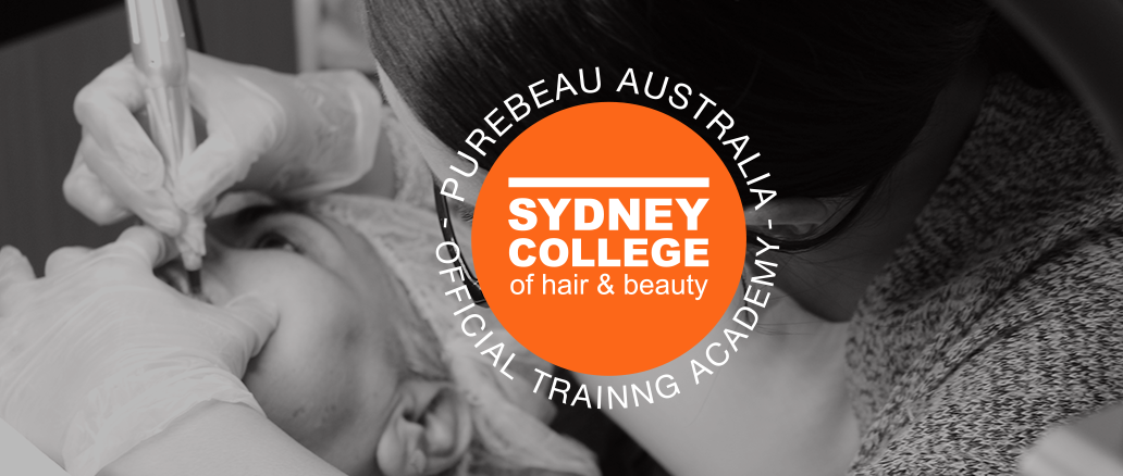 Sydney College of Hair & Beauty