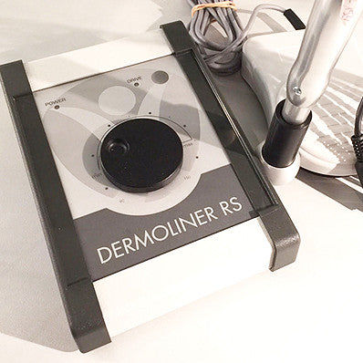 Dermoliner RS Purebeau Cosmetic Tattooing