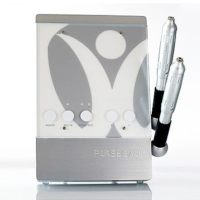 Purebeau TRS 250 Cosmetic Tattoo Machine