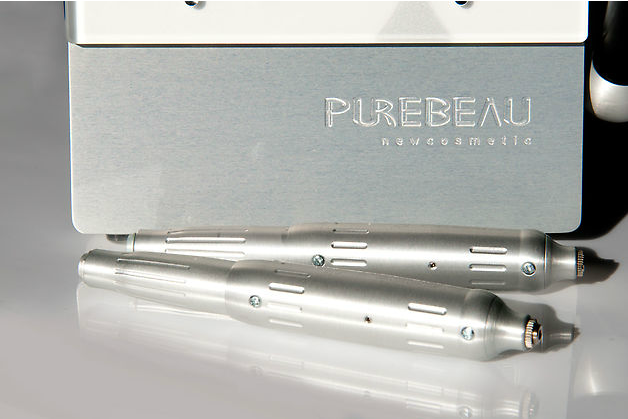 Purebeau Cosmetic Tattoo Machine