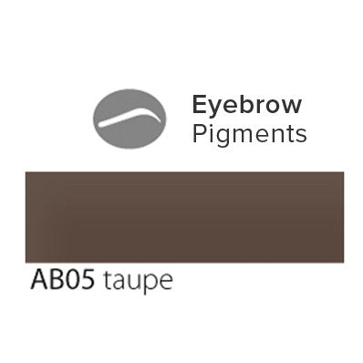 ab05 taupe