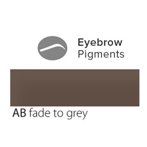 ab84 fade to grey