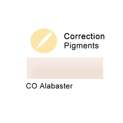 cc-co alabaster