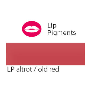 lp01 altrot/old red