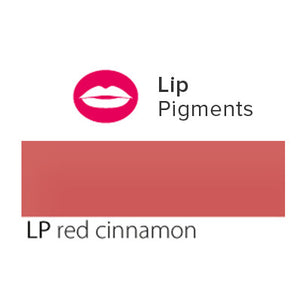 lp100 red cinnamon
