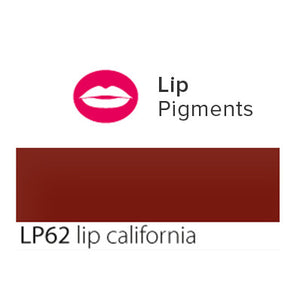 lp62 lip california
