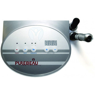 Purebeau Magic Liner