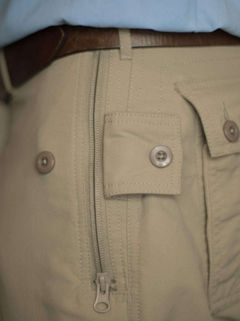 Pick Pocket Proof 174 Adventure Travel Pants Clothing Arts